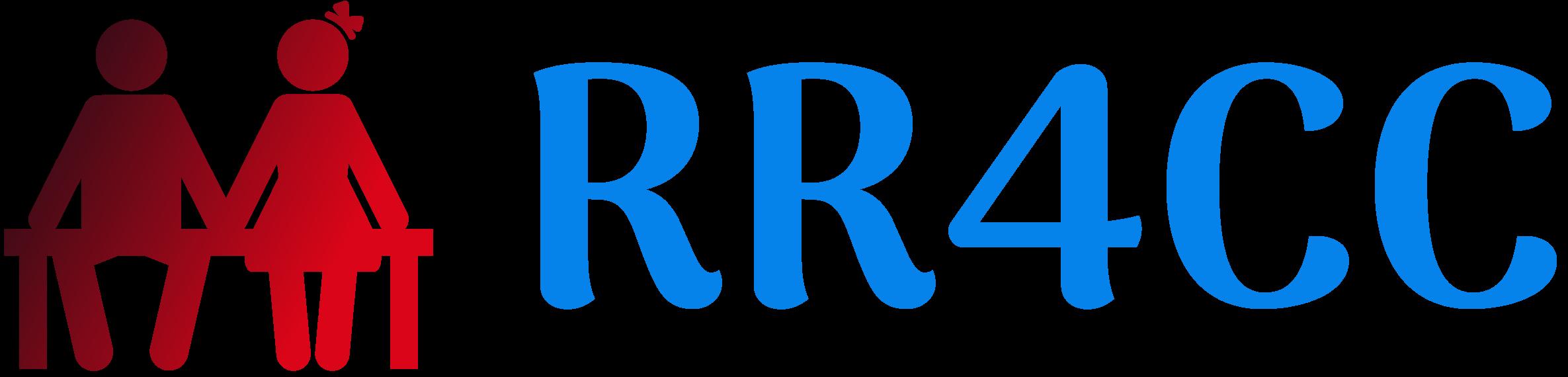 RR4CC